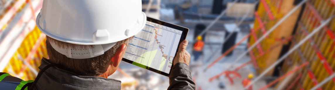 What to look for when choosing a project management system?