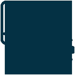 streamlining operational processes